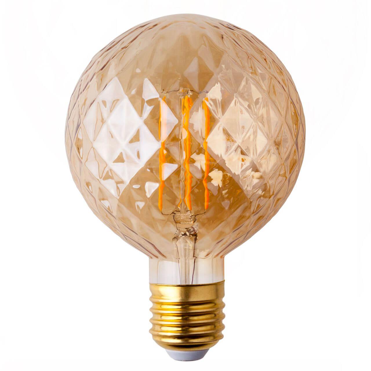 Лампочка Elektrostandard 4690389136214