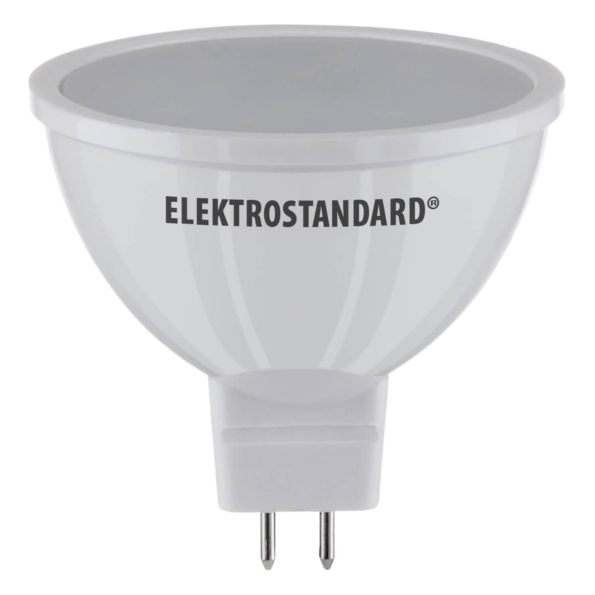 Лампочка Elektrostandard 4690389151620 BLG53