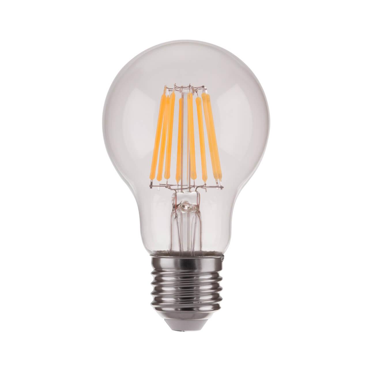 Лампочка Elektrostandard 4690389047756 BLE27 (Диммирование)