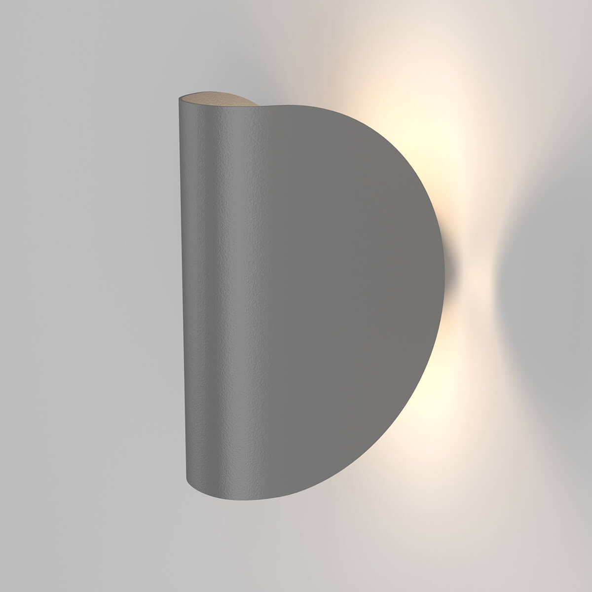 Светильник Elektrostandard 4690389167263 Taco