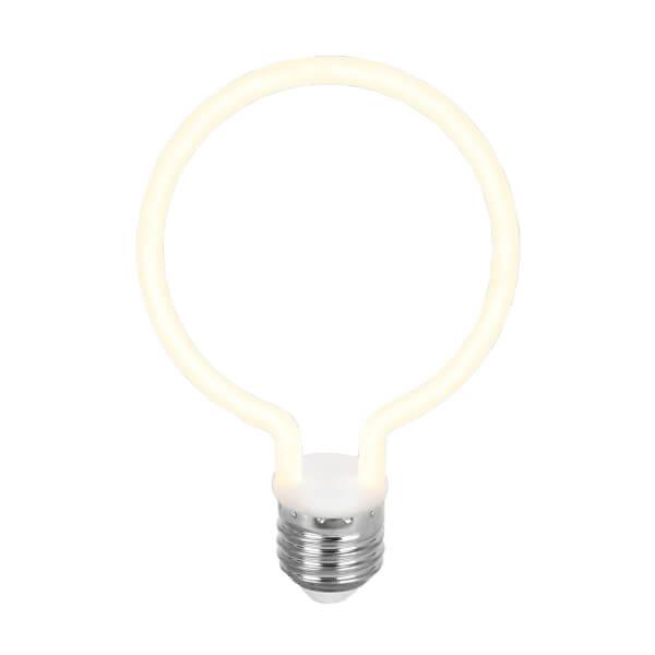 Лампочка Elektrostandard 4690389147029