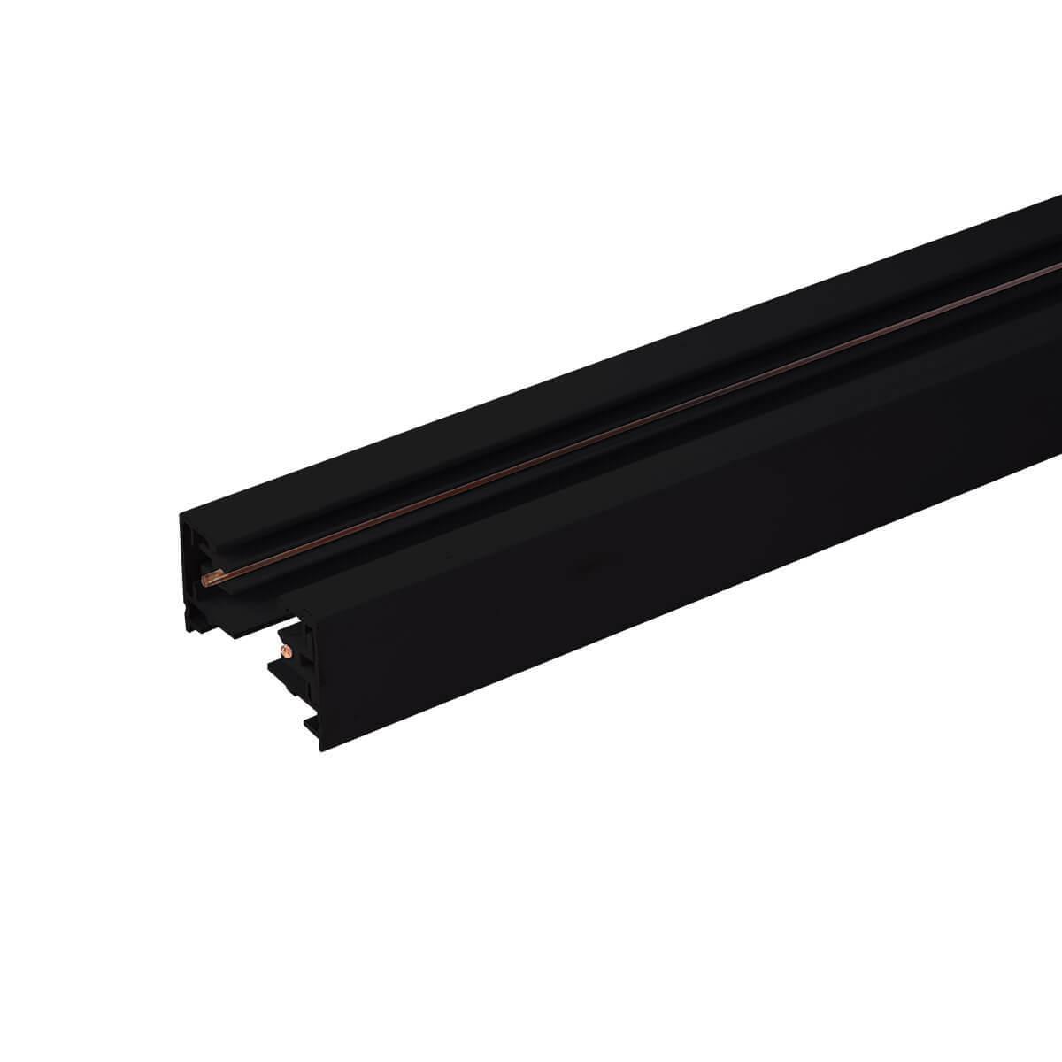 Шинопровод Elektrostandard 4690389112577 TRL-1-1 шинопровод elektrostandard 4690389134302 trl 1 1