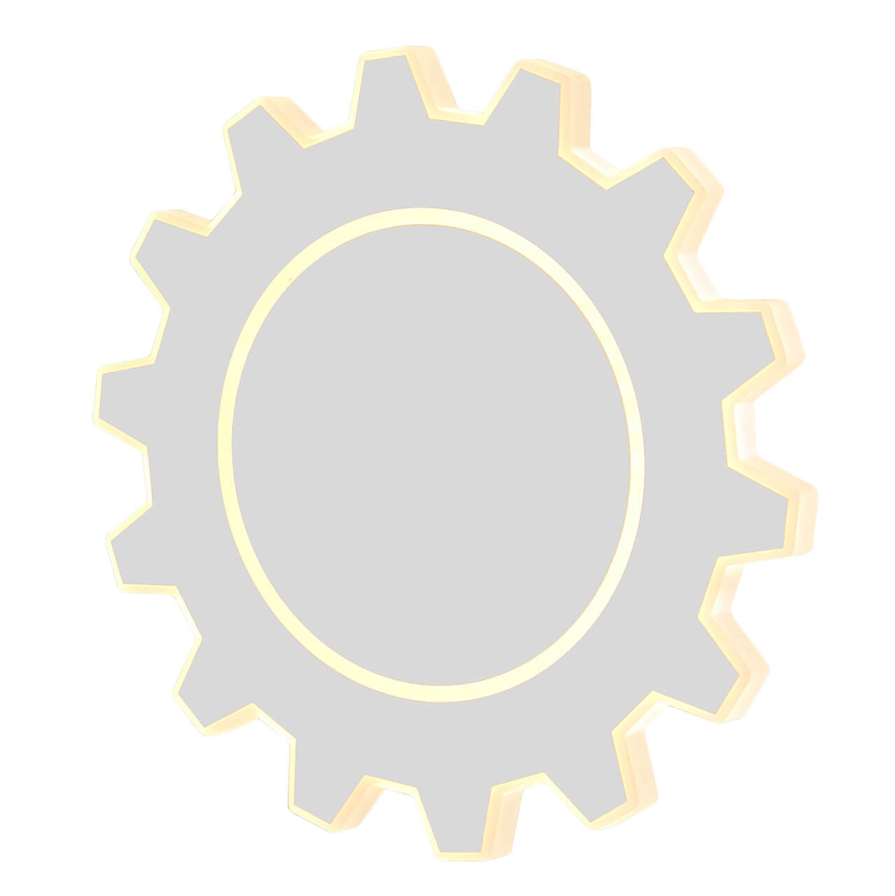 Светильник Elektrostandard 4690389125379 Gear