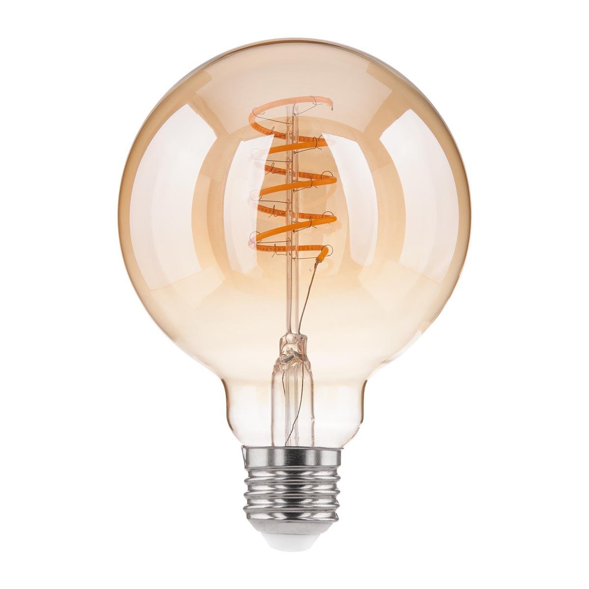 Лампочка Elektrostandard 4690389084829 (Диммирование)
