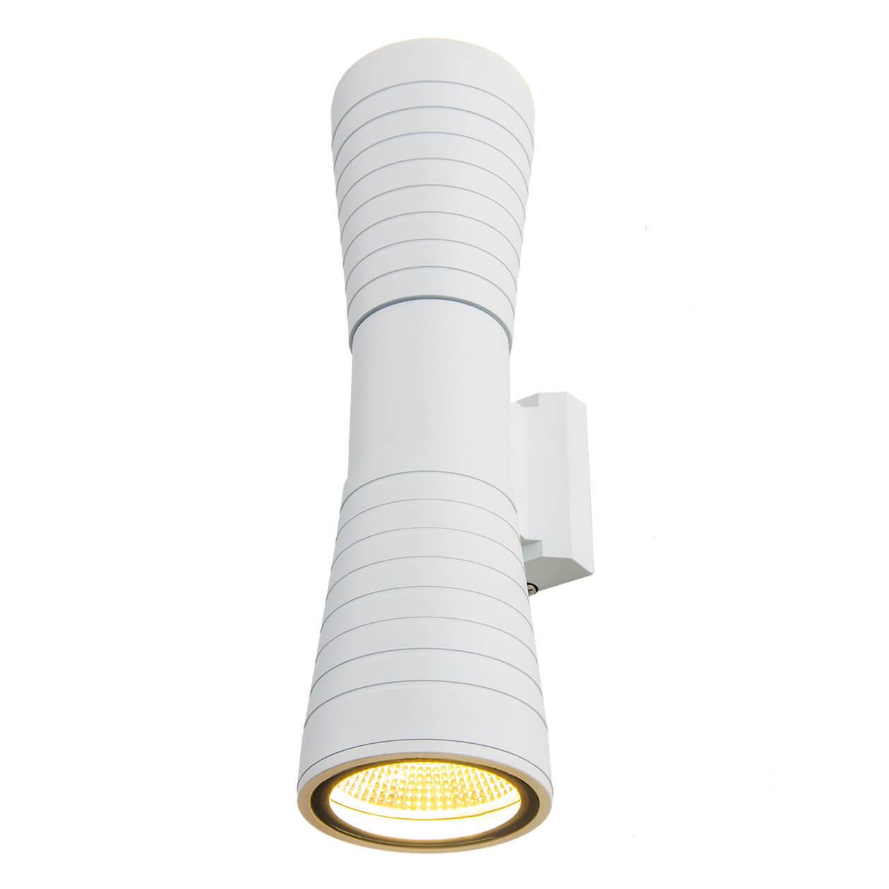 Светильник Elektrostandard 4690389138614 Techno LED