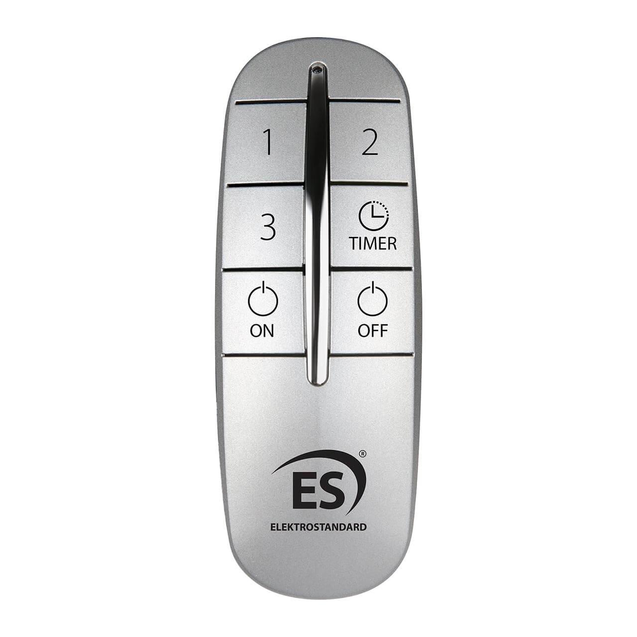 Пульт управления Elektrostandard 4690389133657 Y10