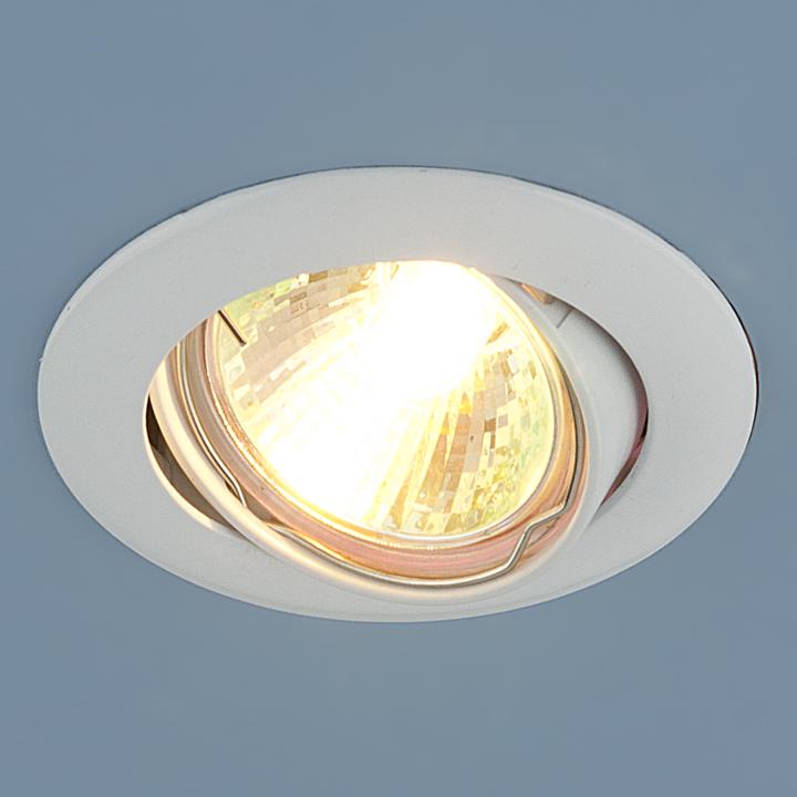 Светильник Elektrostandard 4690389060298 104S