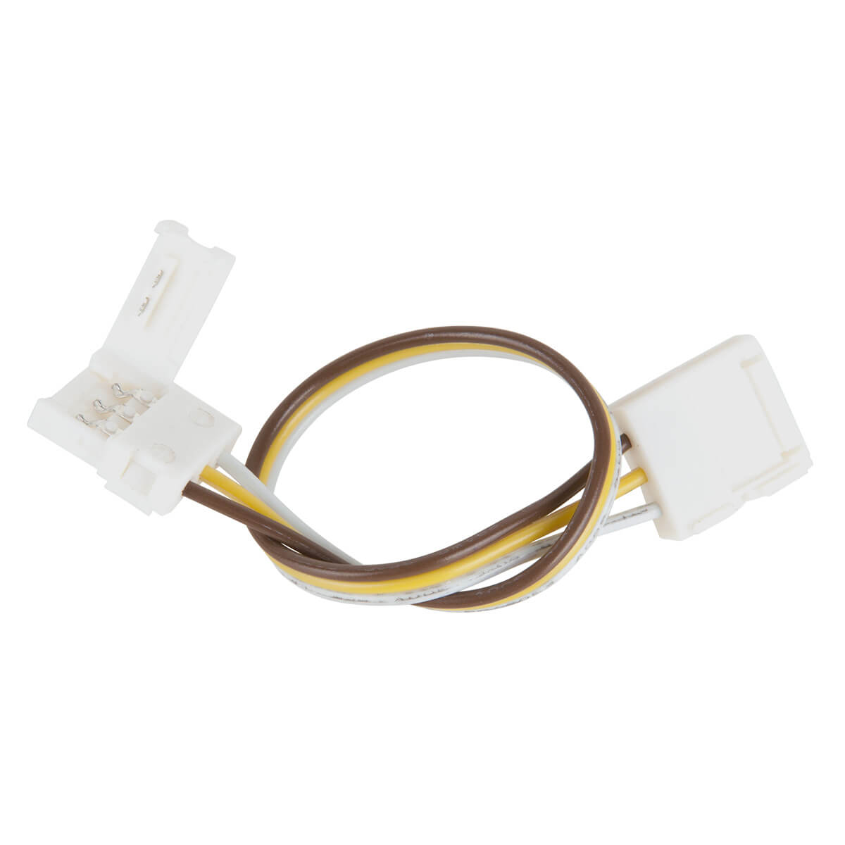 Коннектор Elektrostandard 4690389105074 Бегущая волна