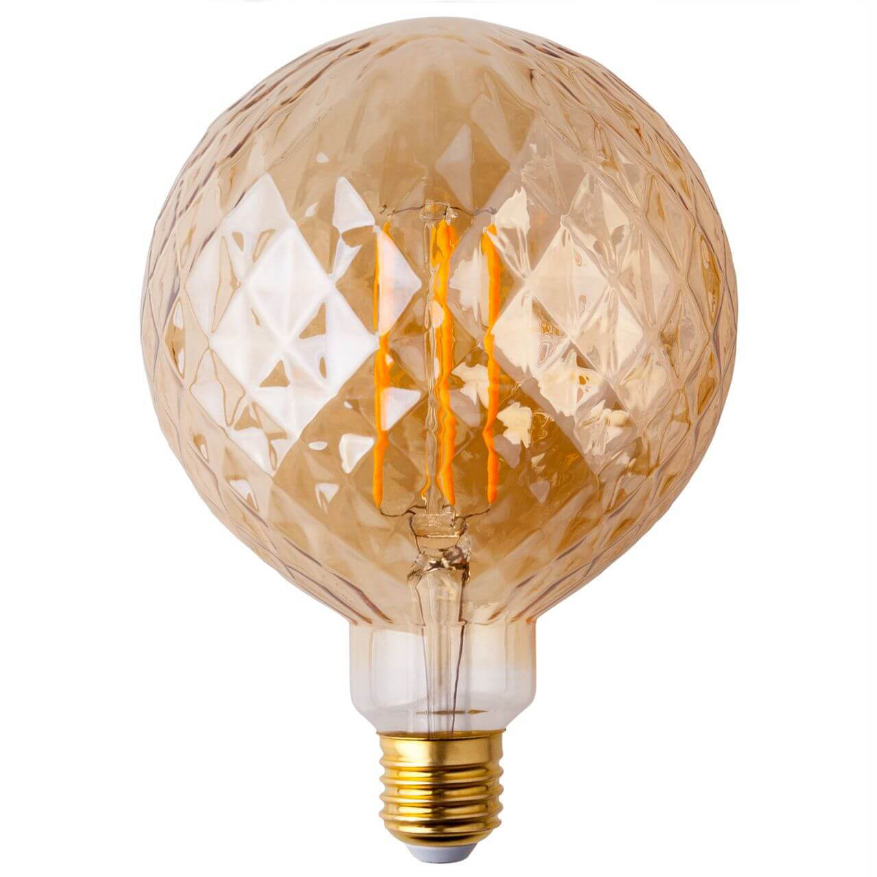 Лампочка Elektrostandard 4690389136184