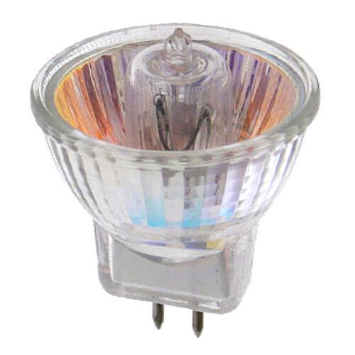 Лампочка Elektrostandard 4607138146950 MR11