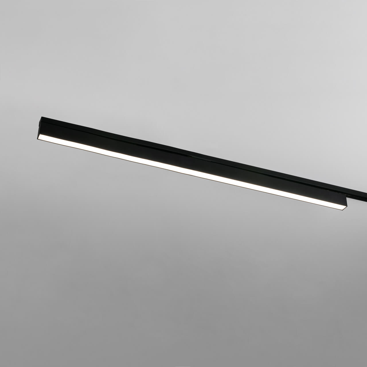 Светильник Elektrostandard 4690389161551 X-Line (для однофазного шинопровода)