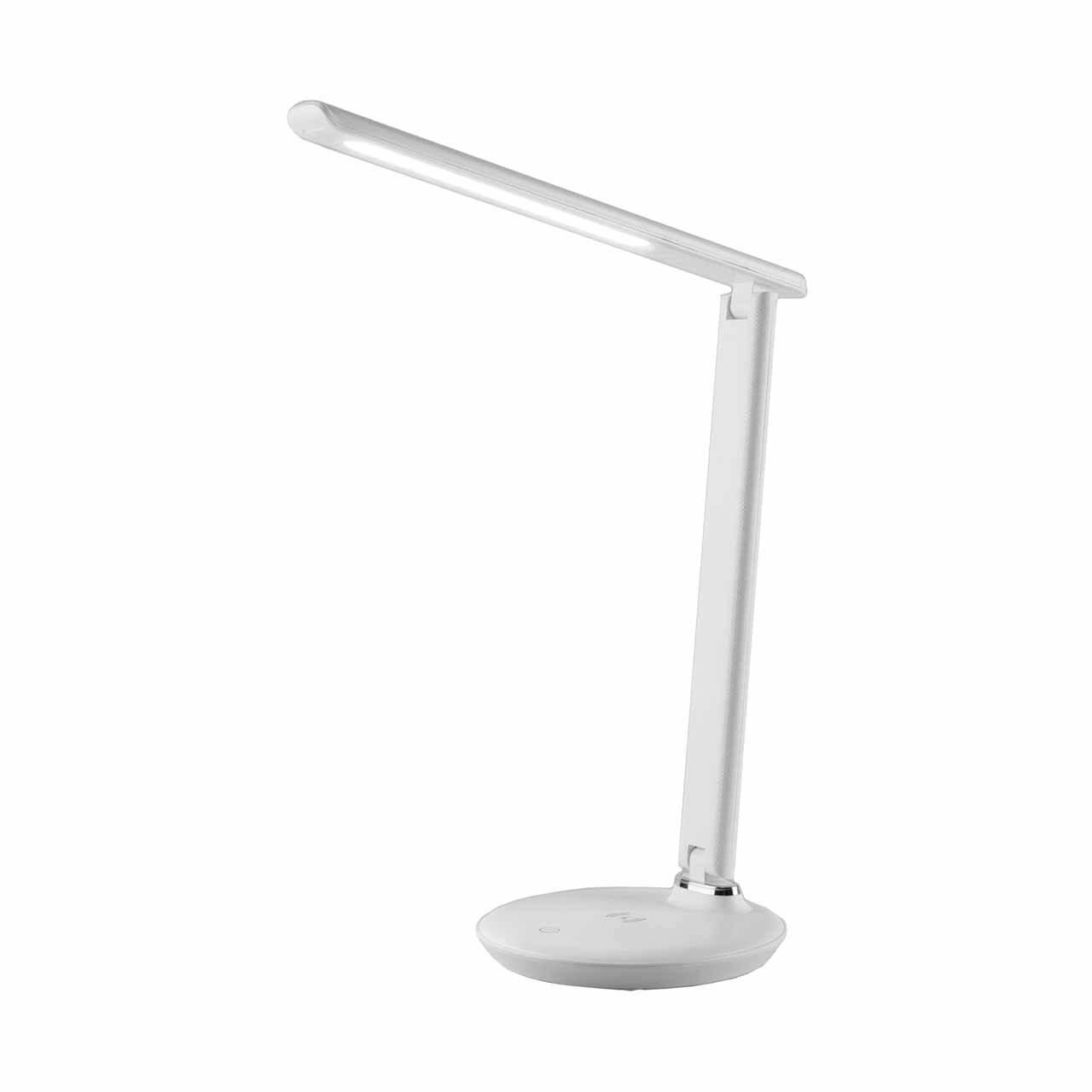 Настольная лампа Elektrostandard 4690389147135 Brava (Сенсорное управление)