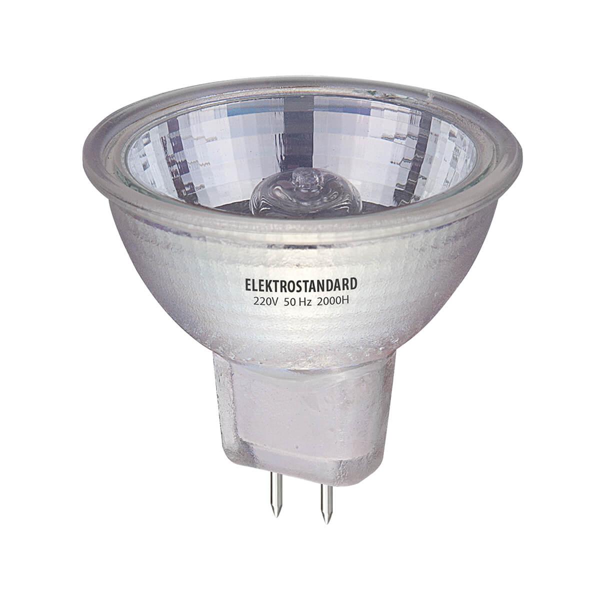 Лампочка Elektrostandard 4607138146899 MR16
