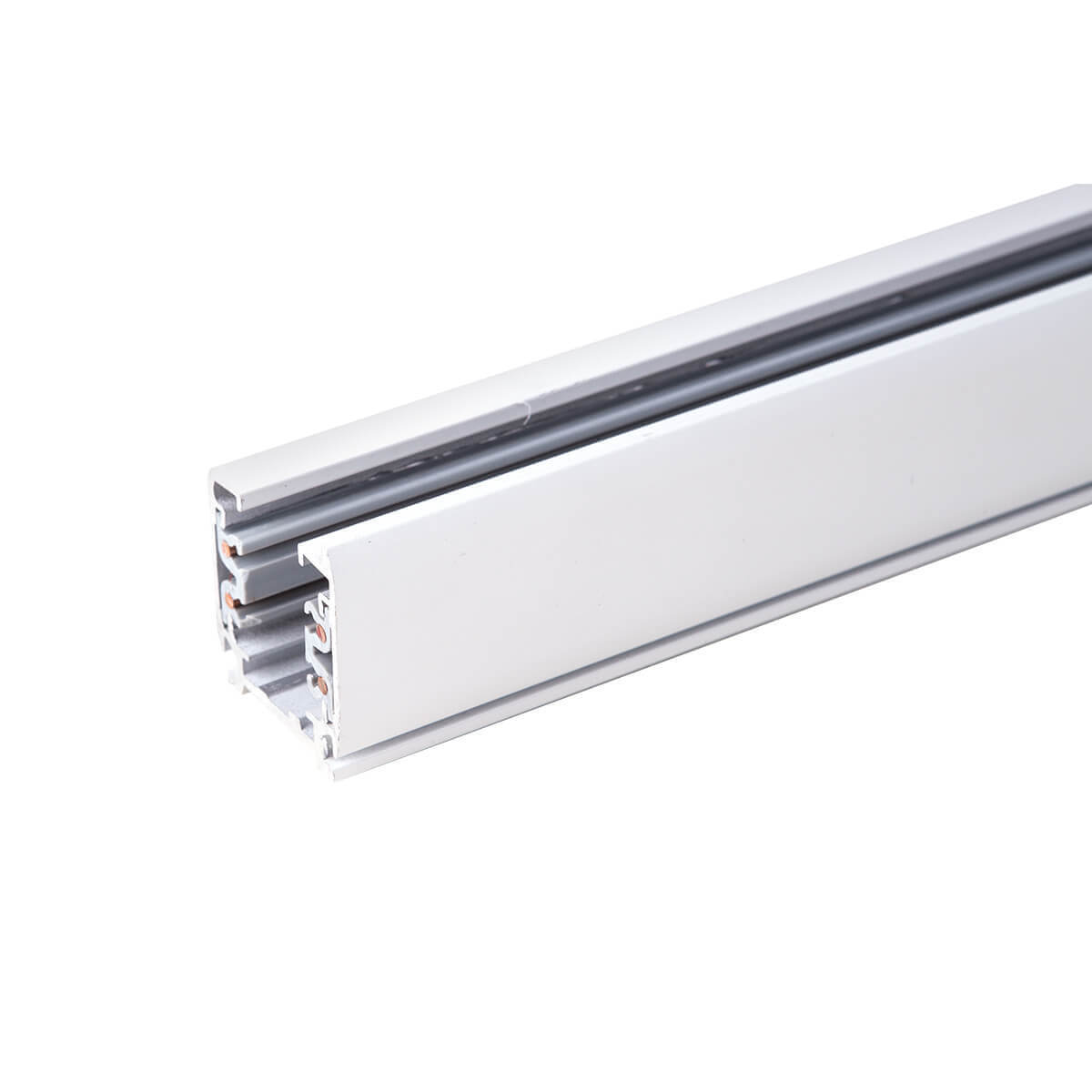 Шинопровод Elektrostandard 4690389112645 TRL-1-3 шинопровод elektrostandard 4690389134302 trl 1 1