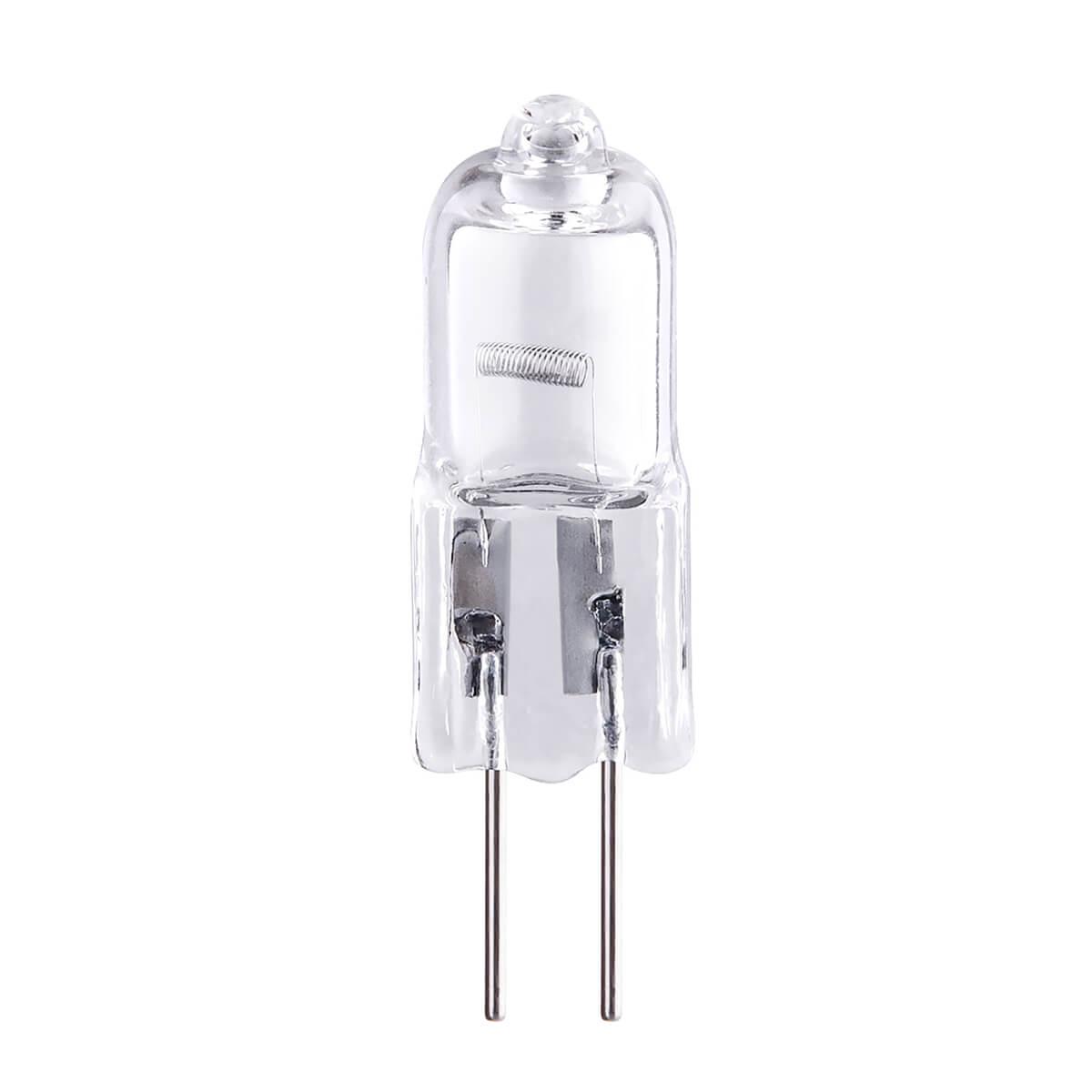 Лампочка Elektrostandard 4690389013621 Гало