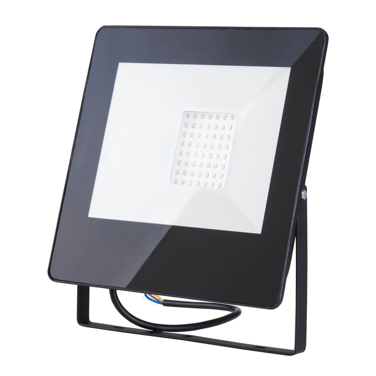 Прожектор Elektrostandard 4690389126833 015 FL LED
