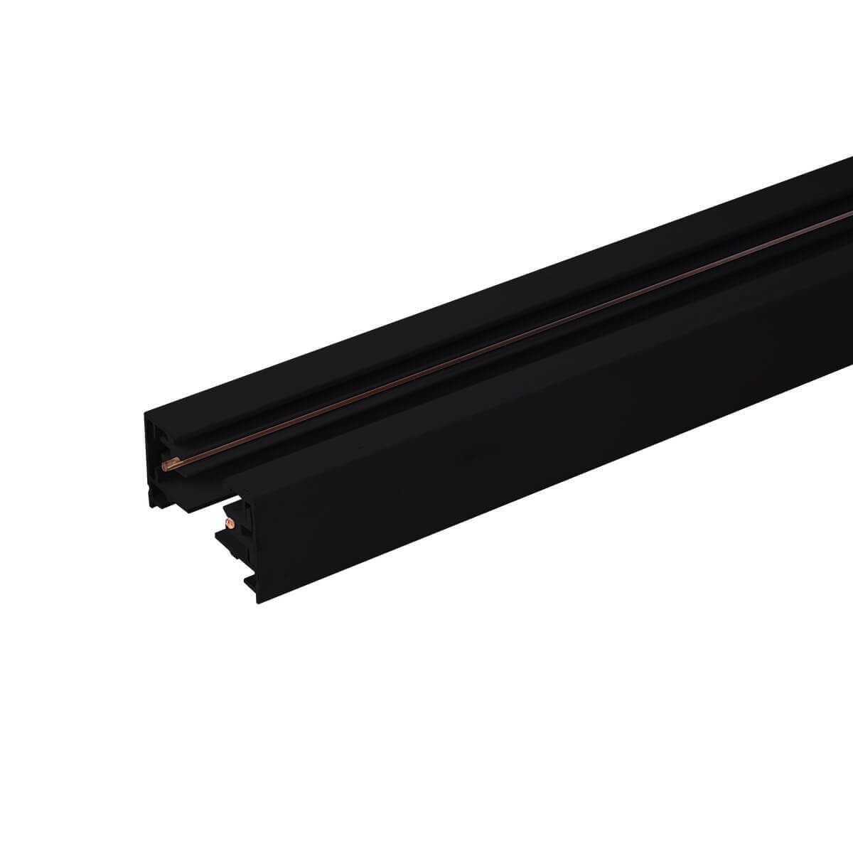 Шинопровод Elektrostandard 4690389112591 TRL-1-1 шинопровод elektrostandard 4690389134302 trl 1 1