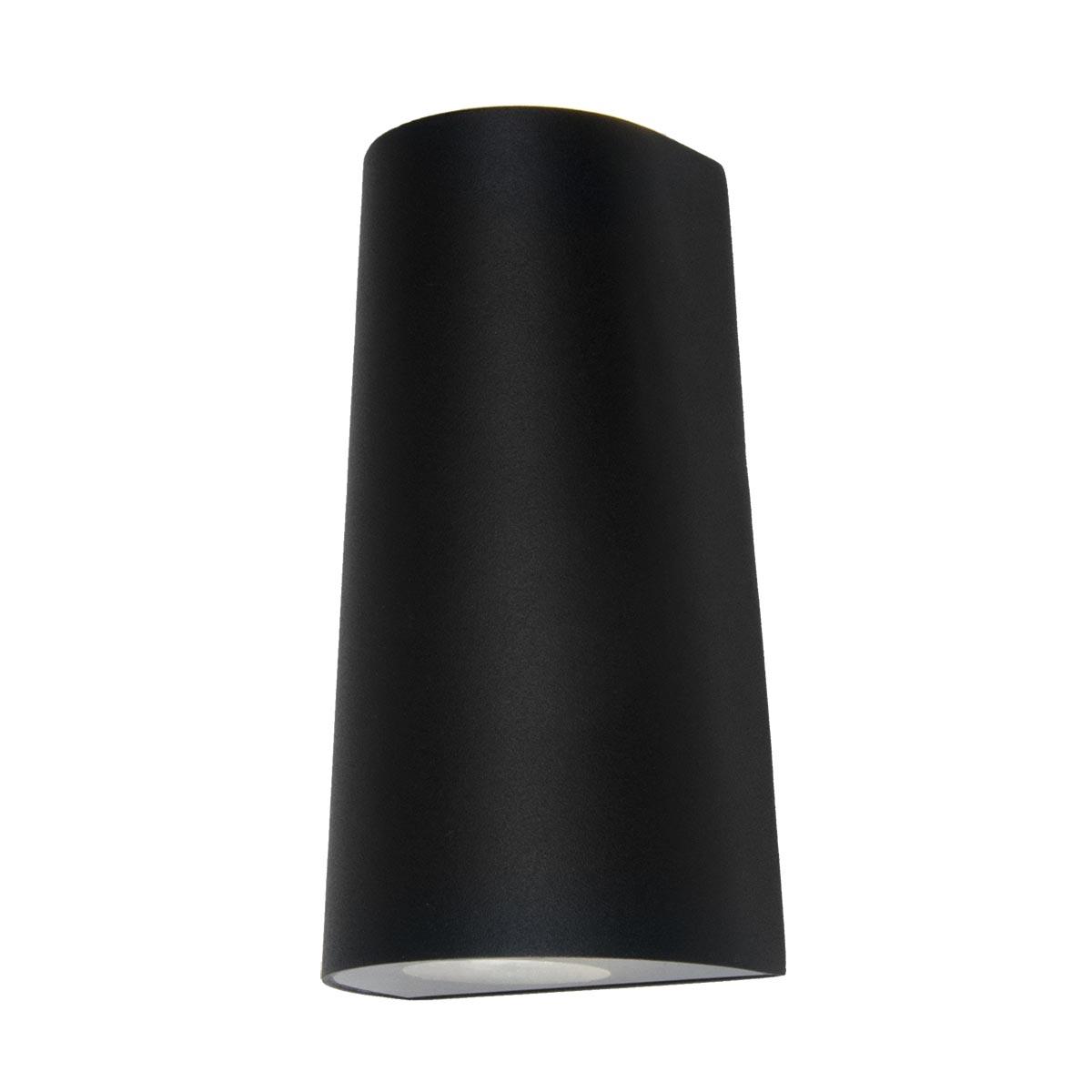 Светильник Elektrostandard 4690389150135 Glow