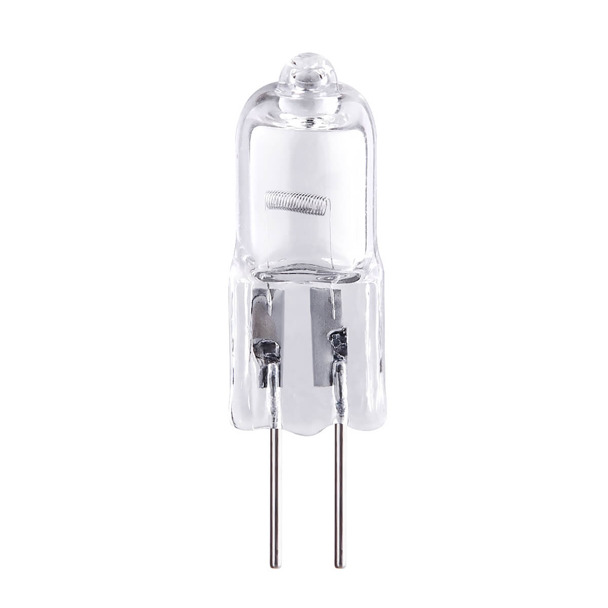 Лампочка Elektrostandard 4690389013614 Гало