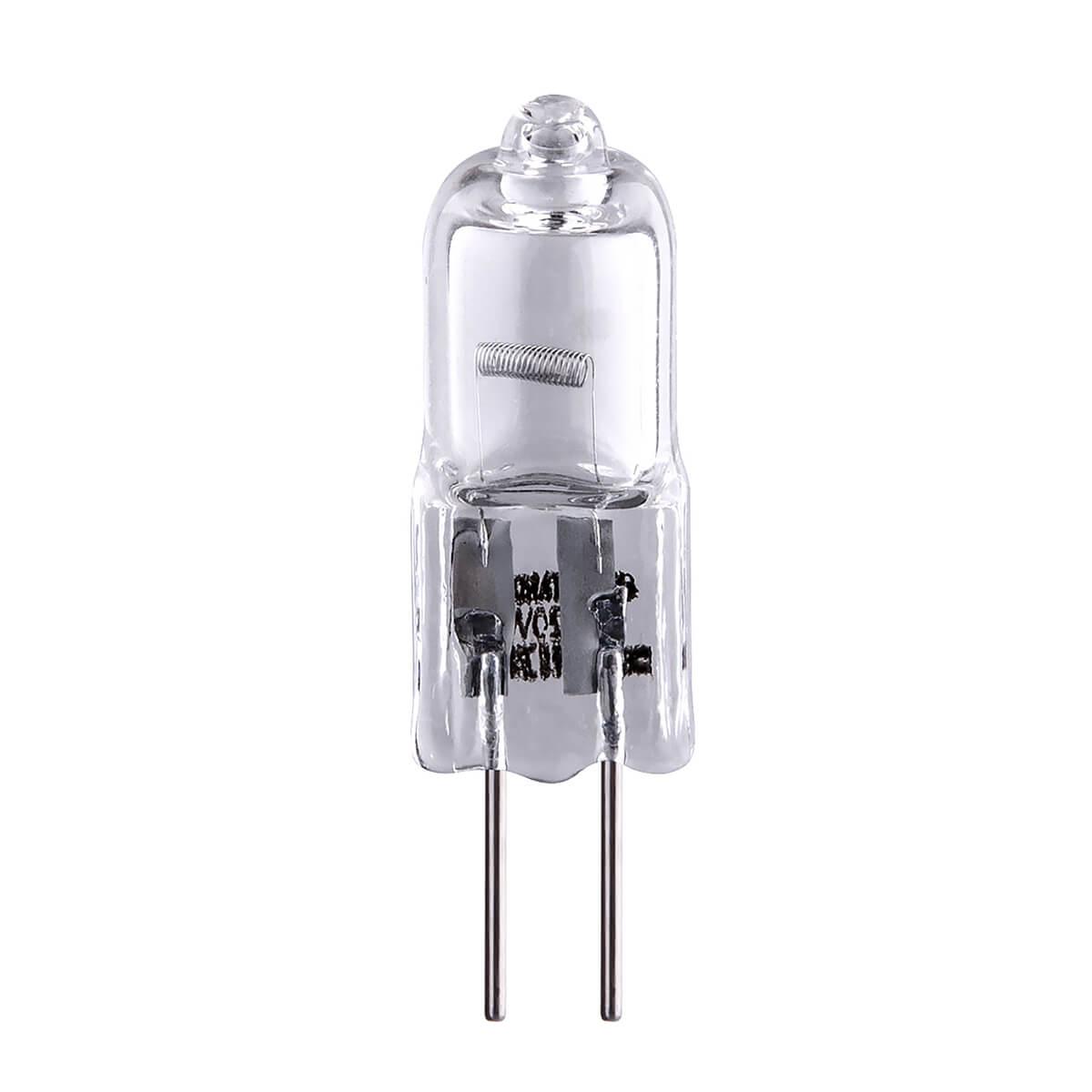 Лампочка Elektrostandard 4607138147025 Гало