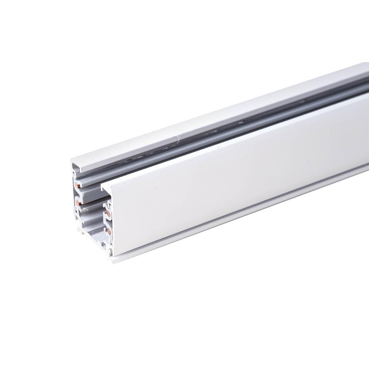 Шинопровод Elektrostandard 4690389112621 TRL-1-3 шинопровод elektrostandard 4690389134302 trl 1 1