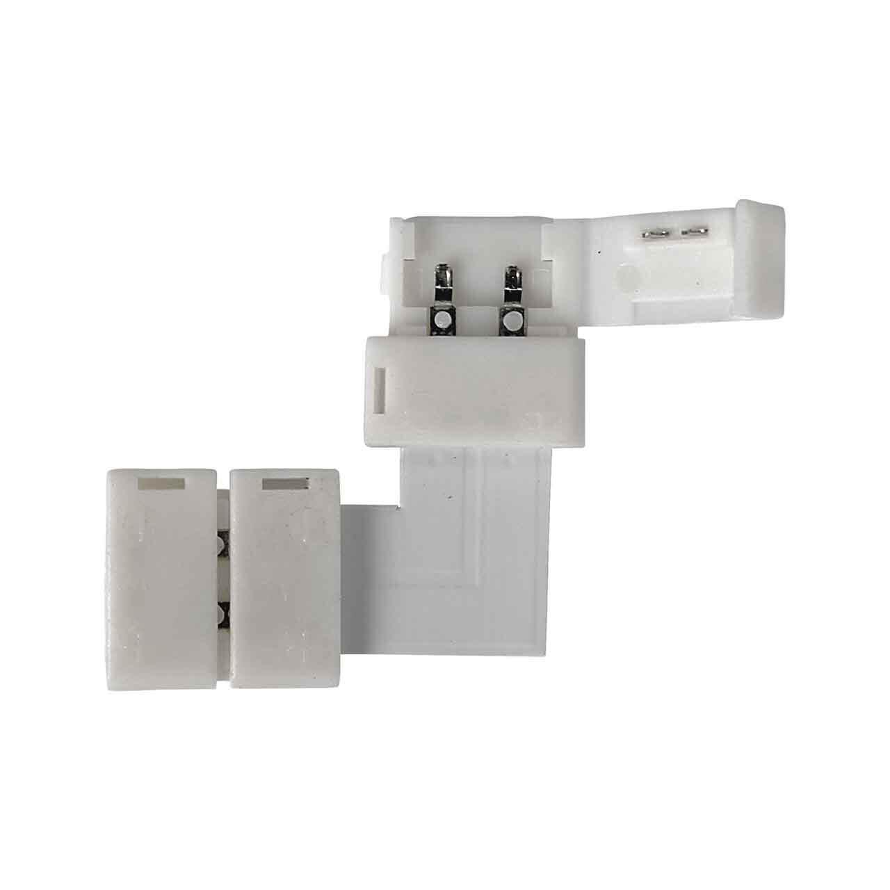 Коннектор Elektrostandard 4690389056086