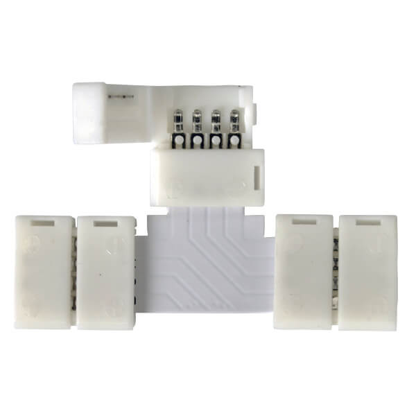 Коннектор Elektrostandard 4690389056130