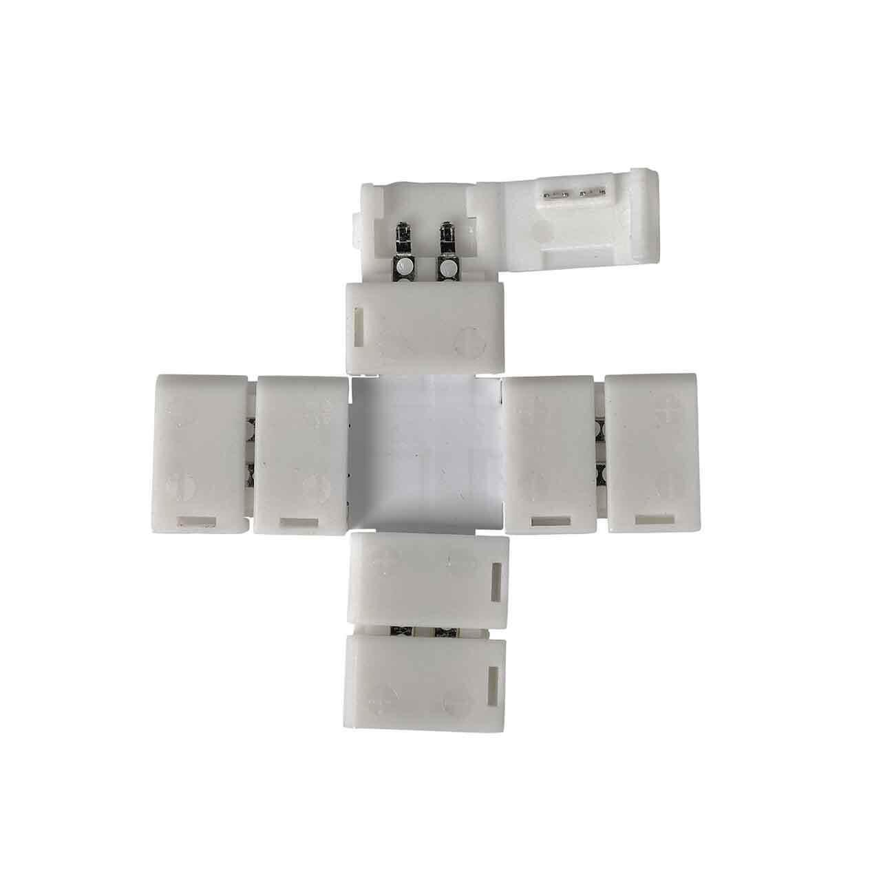 Коннектор Elektrostandard 4690389056093