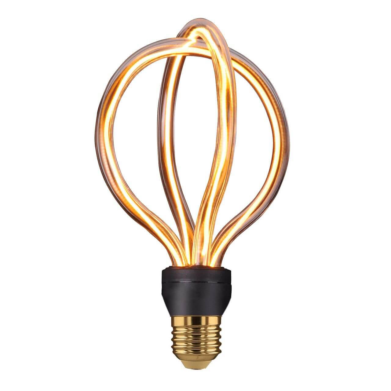 Лампочка Elektrostandard 4690389136078
