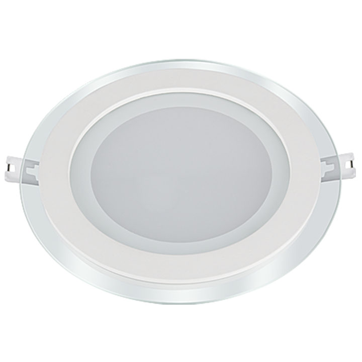 Светильник Elektrostandard 4690389063275 Down Light