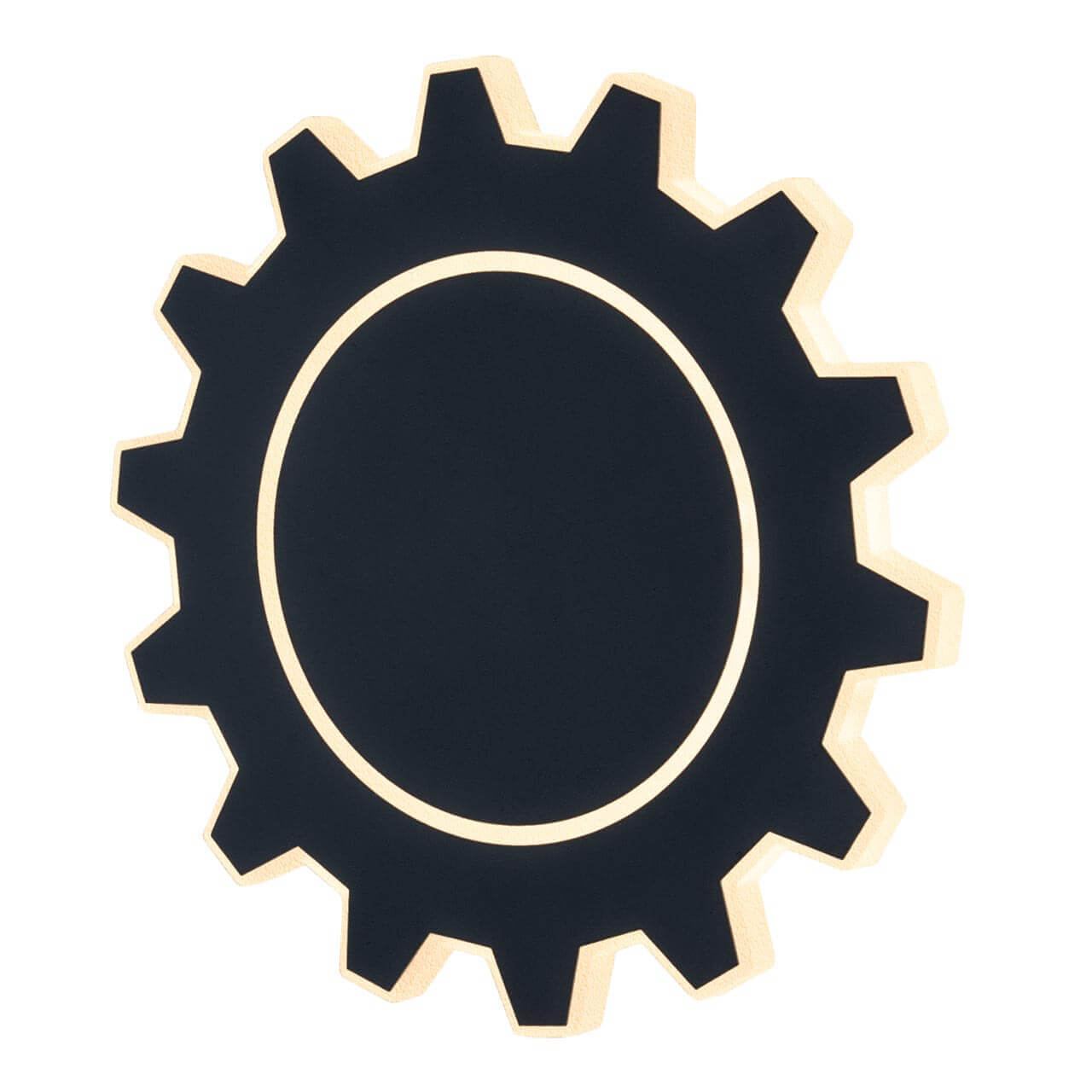 Светильник Elektrostandard 4690389125386 Gear