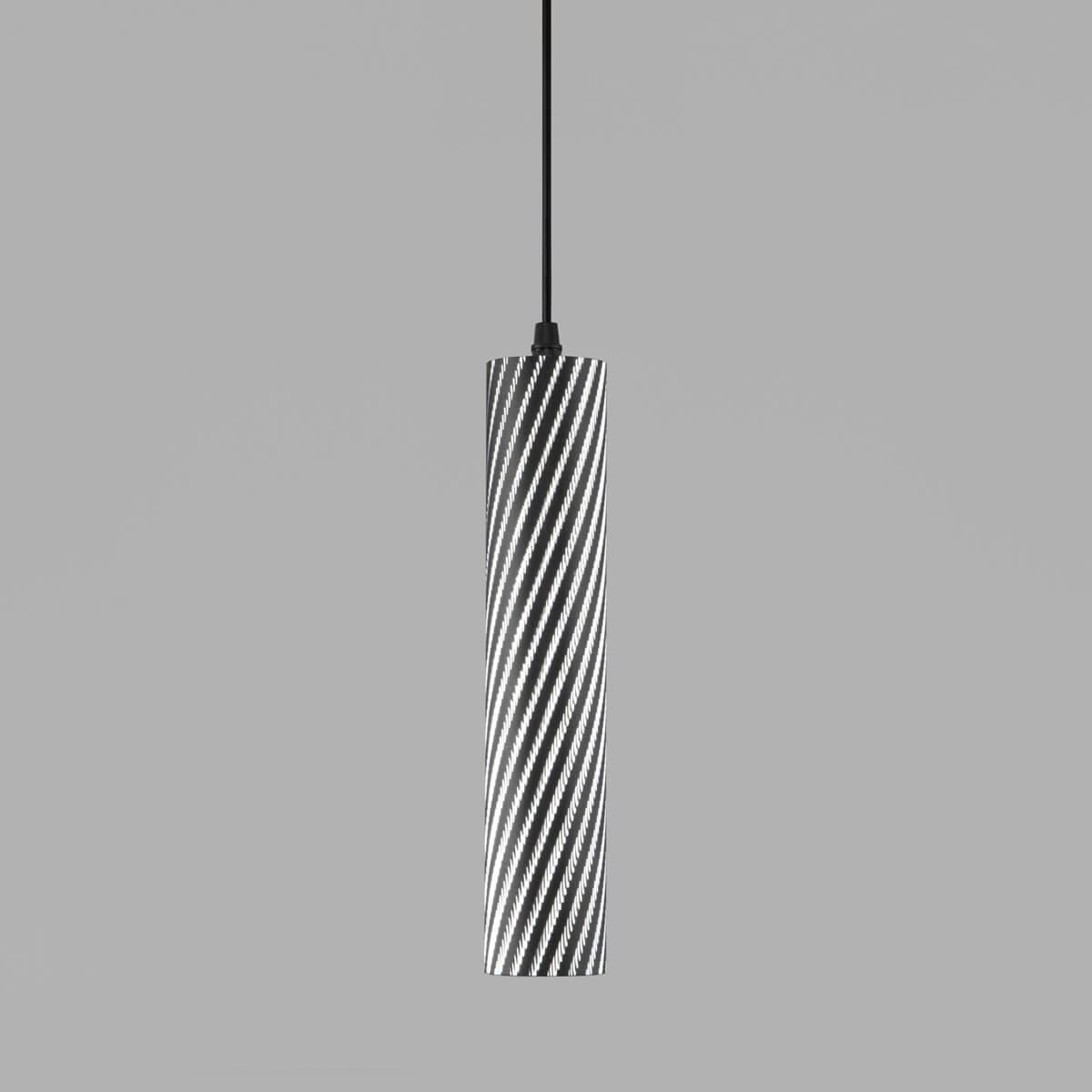 Светильник Eurosvet 50190/1 LED черный Boston susan kelly boston stranglers