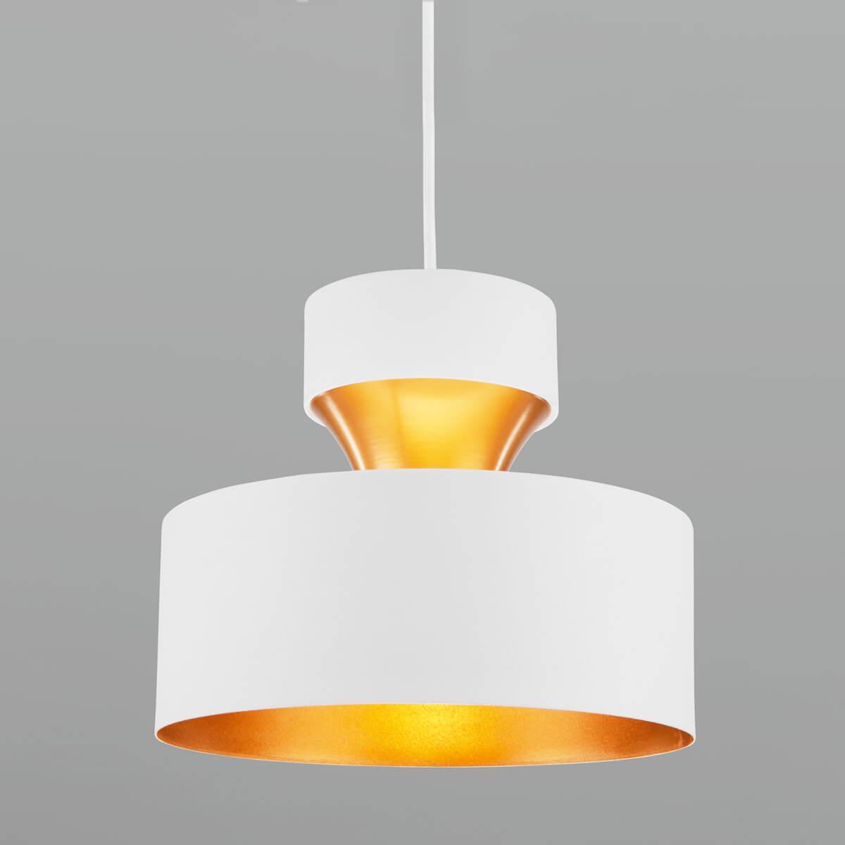 Светильник Eurosvet 50171/1 белый Ultra фото