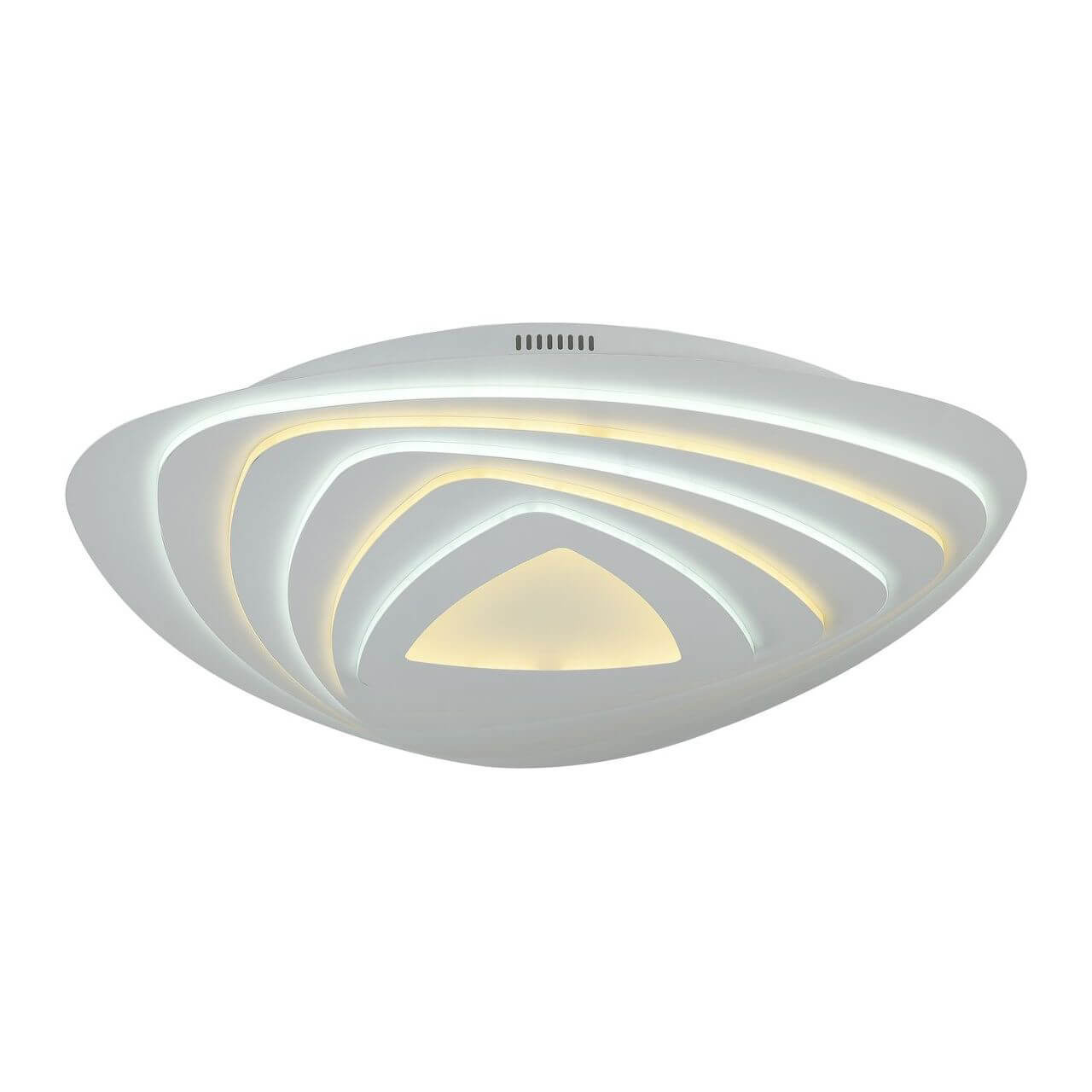 Потолочный светодиодный светильник F-Promo Ledolution 2288-8C