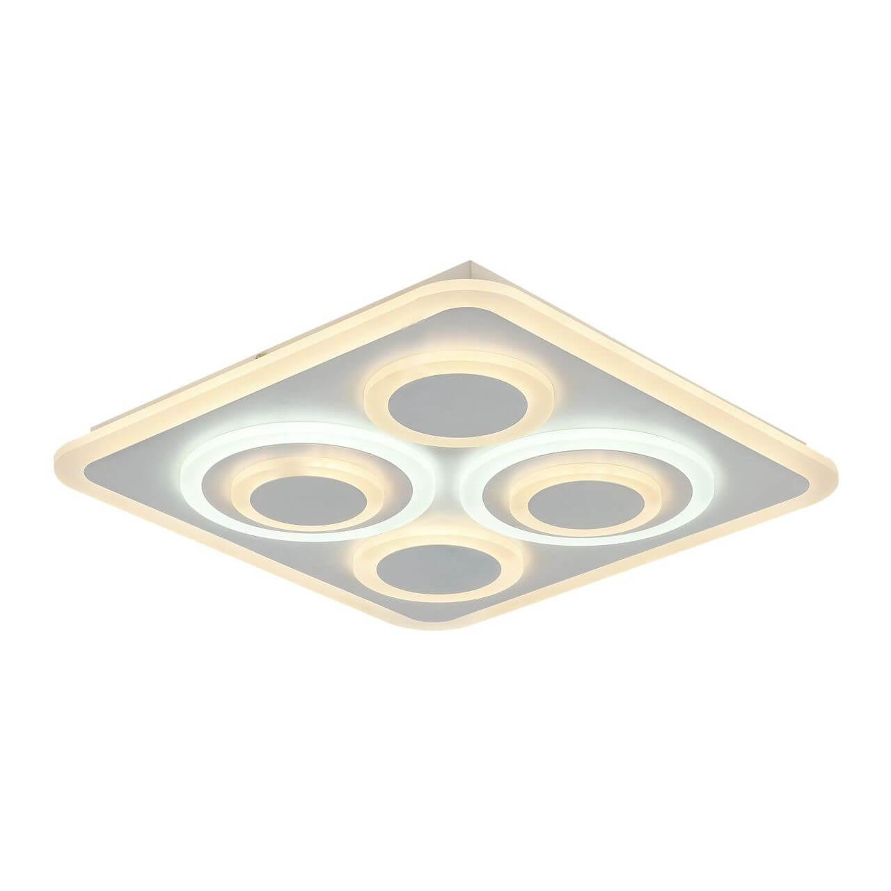 Потолочный светодиодный светильник F-Promo Ledolution 2280-5C