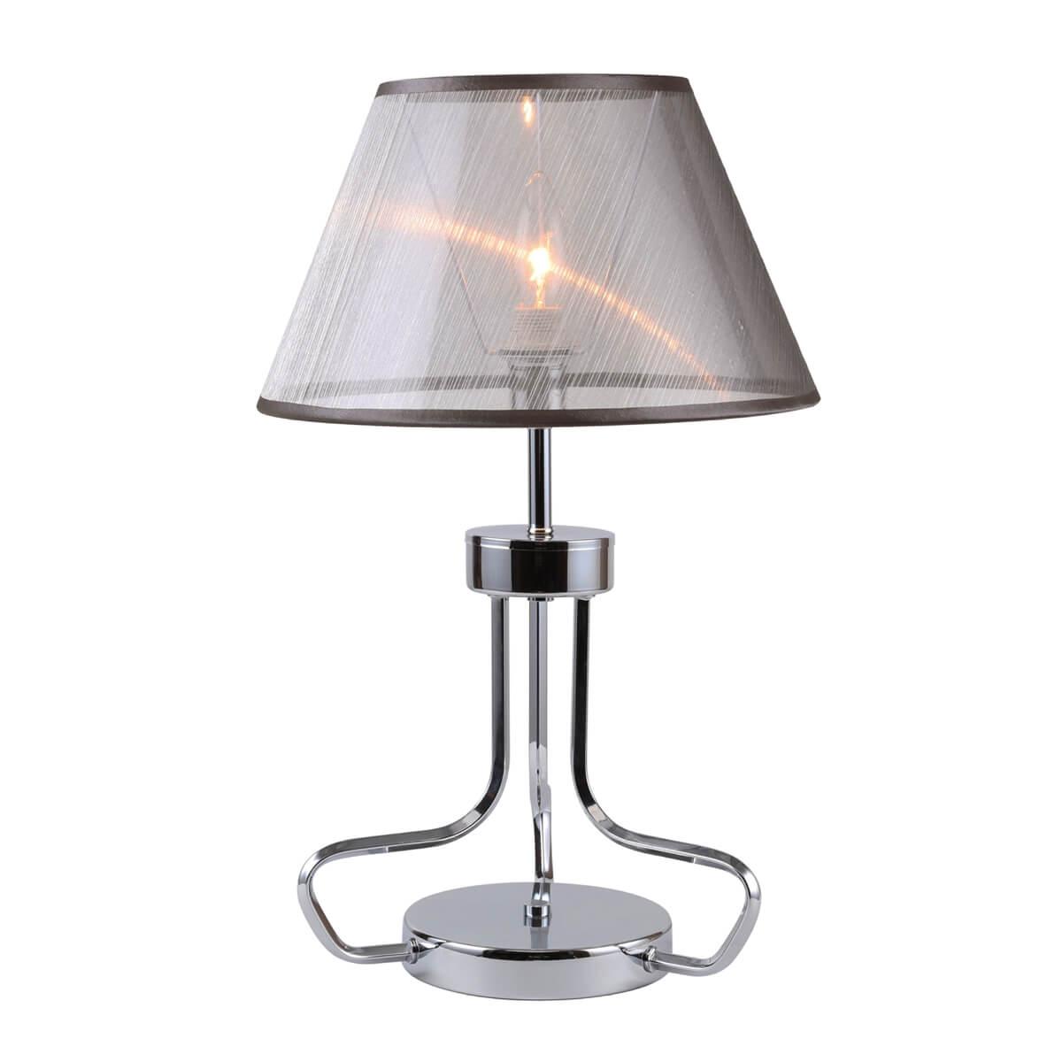 Настольная лампа F-Promo 2343-1T Cache cache replacement