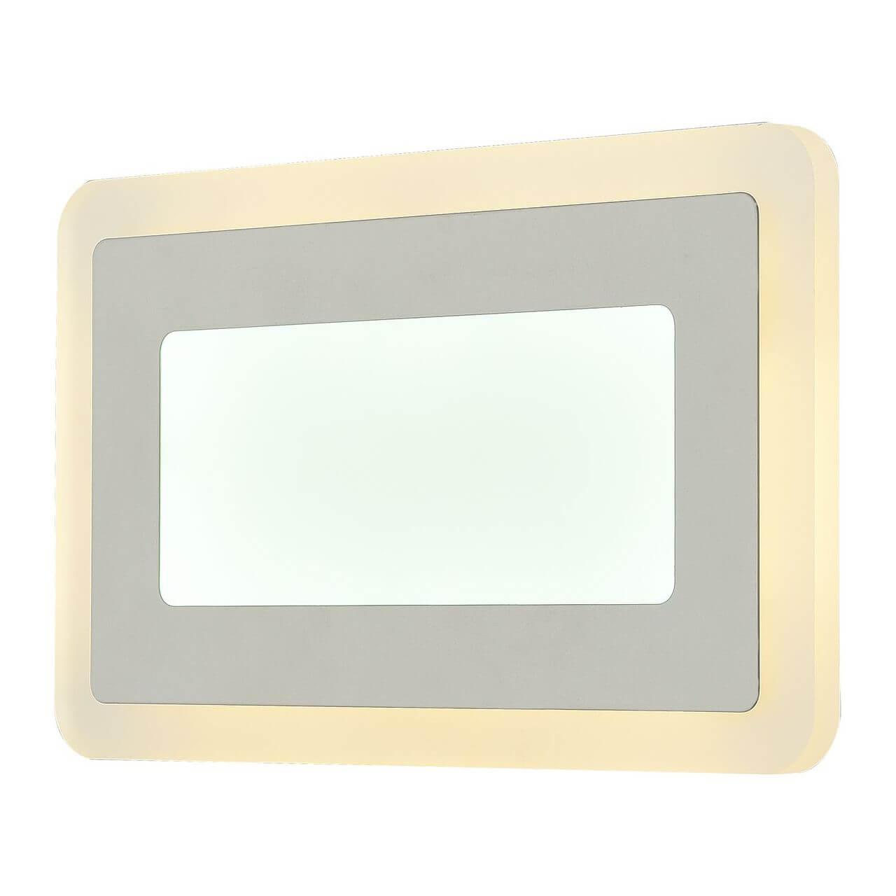Настенный светодиодный светильник F-Promo Ledolution 2277-1W