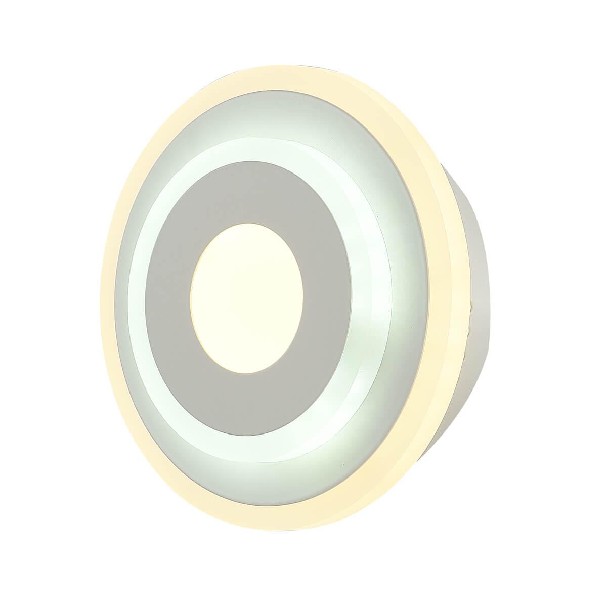Настенный светодиодный светильник F-Promo Ledolution 2271-1W