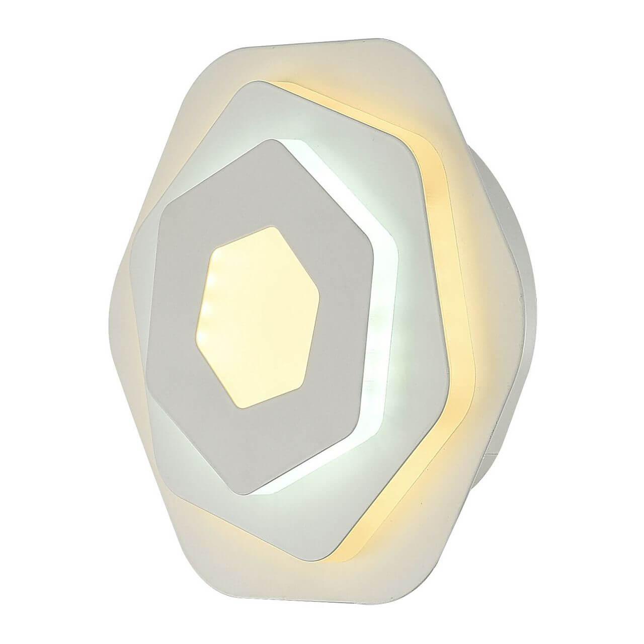 Настенный светодиодный светильник F-Promo Ledolution 2289-1W