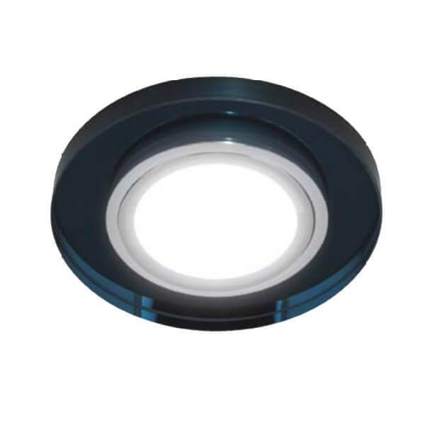 Светильник Fametto DLS-P106-2001 Peonia 106 светильник fametto dls p103 2001 peonia
