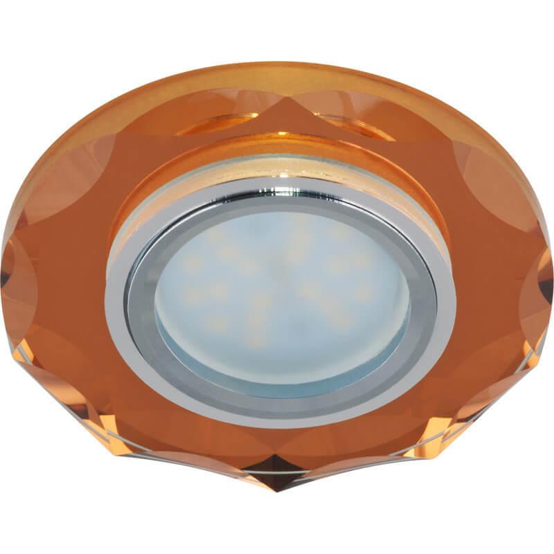Светильник Fametto DLS-P105-2002 Peonia 105 dls k4
