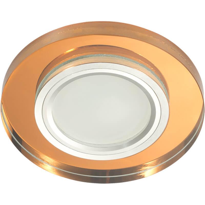 Светильник Fametto DLS-L106-2001 Luciole 106 светильник fametto dls l103 2001 luciole 103