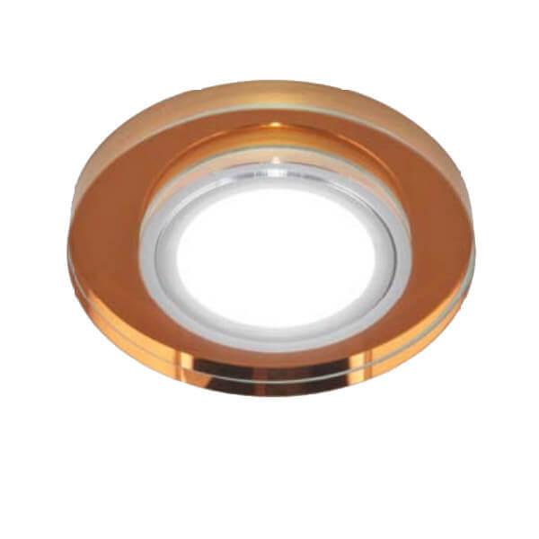 цена на Светильник Fametto DLS-P106-2002 Peonia 106
