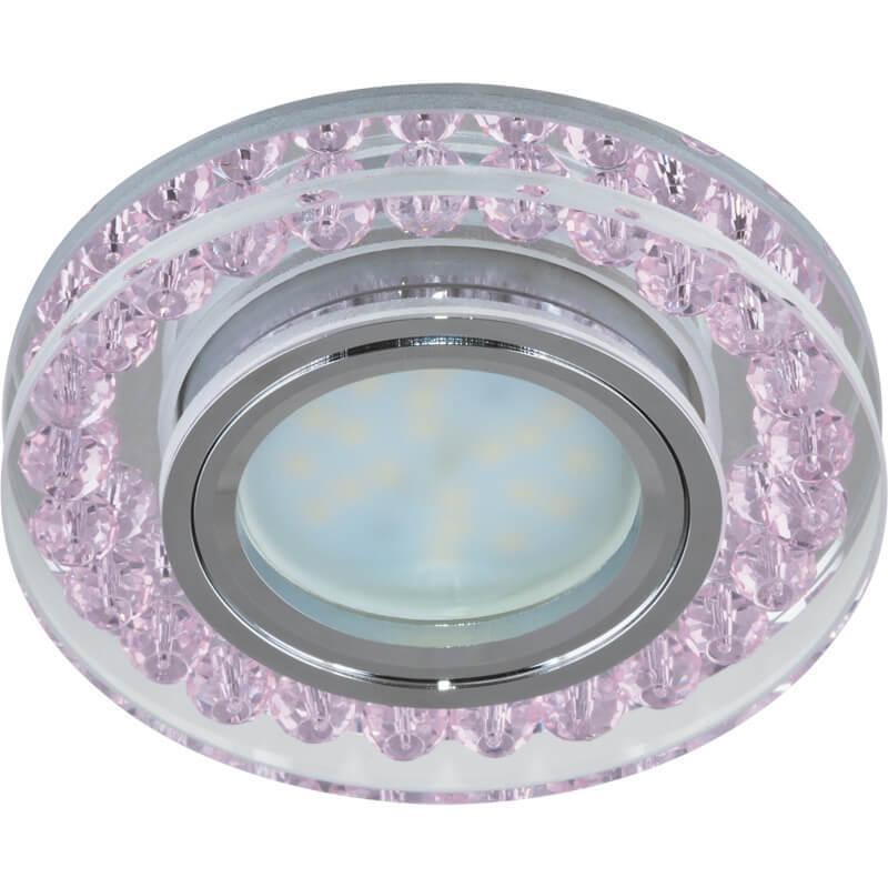 цена на Светильник Fametto DLS-P102-2004 Peonia 102
