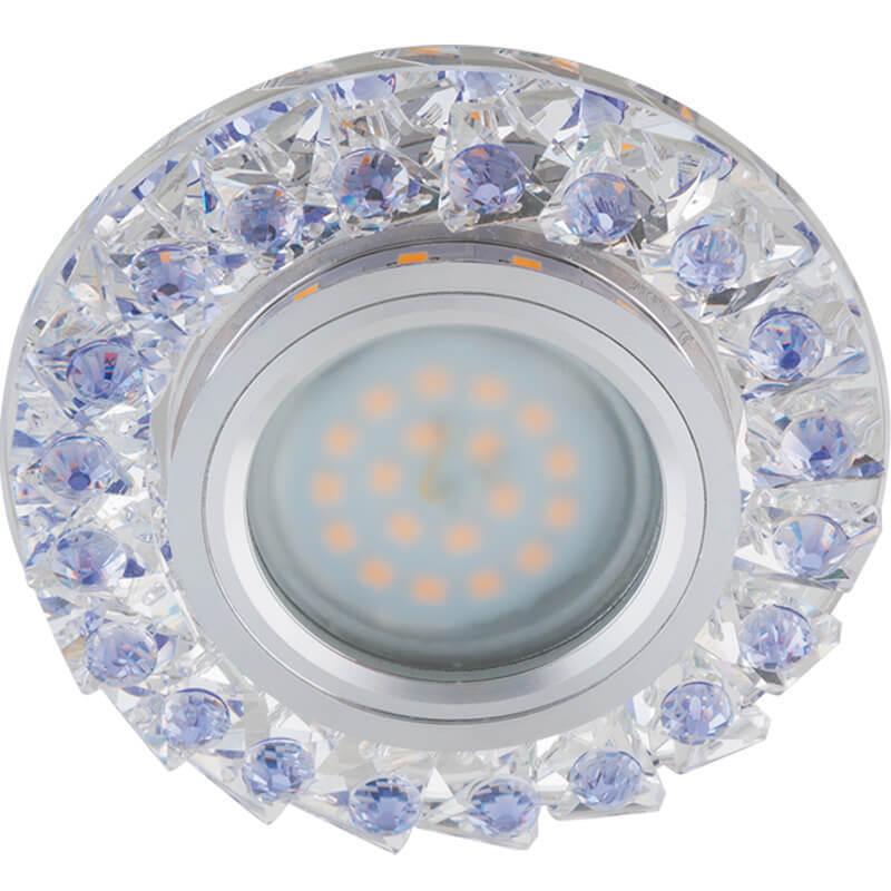 Светильник Fametto DLS-L120-2001 Luciole светильник fametto dls l103 2001 luciole 103