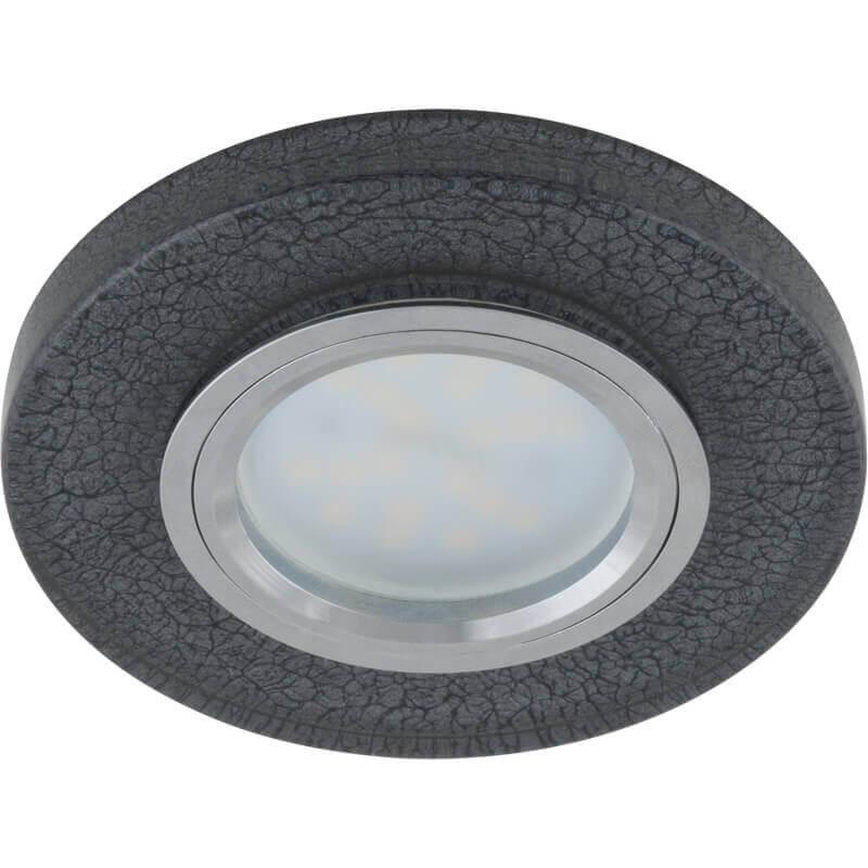 Светильник Fametto DLS-L104-2003 Luciole 104 светильник fametto dls l104 2001 luciole 104