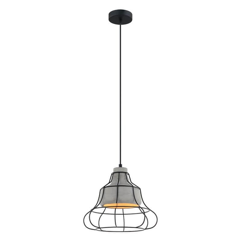 купить Подвесной светильник Fametto Vintage DLC-V302-1003 дешево