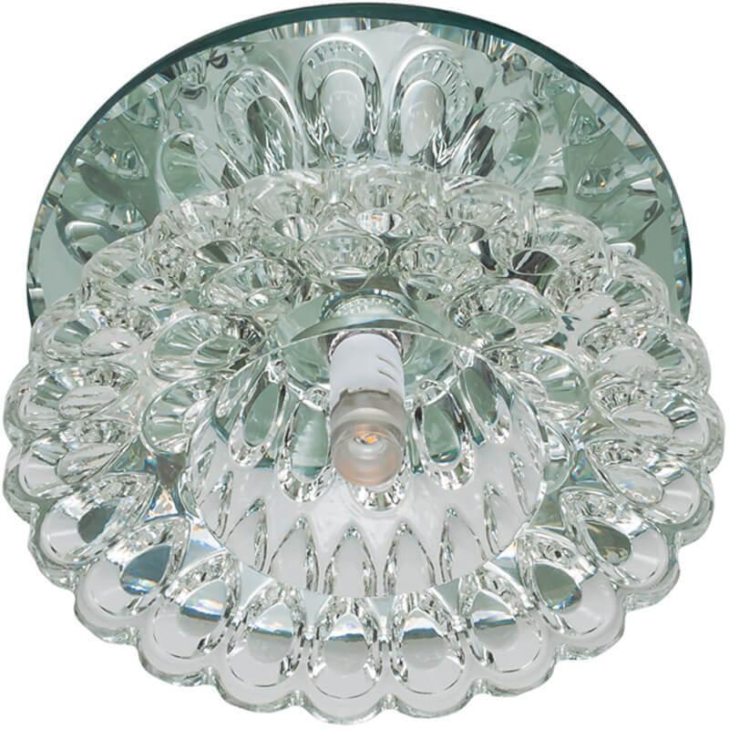 цена на Светильник Fametto DLS-F124-3001 Fiore