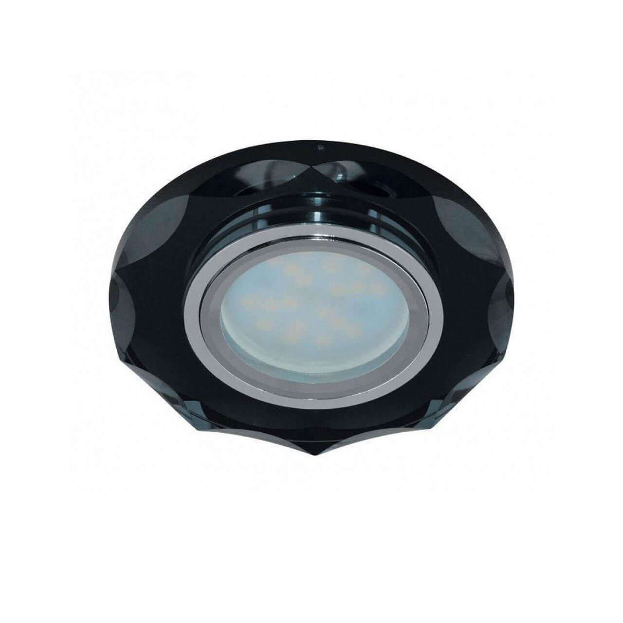 Светильник Fametto DLS-P105-2001 Peonia 105 светильник fametto dls l127 2001 luciole chrome glass