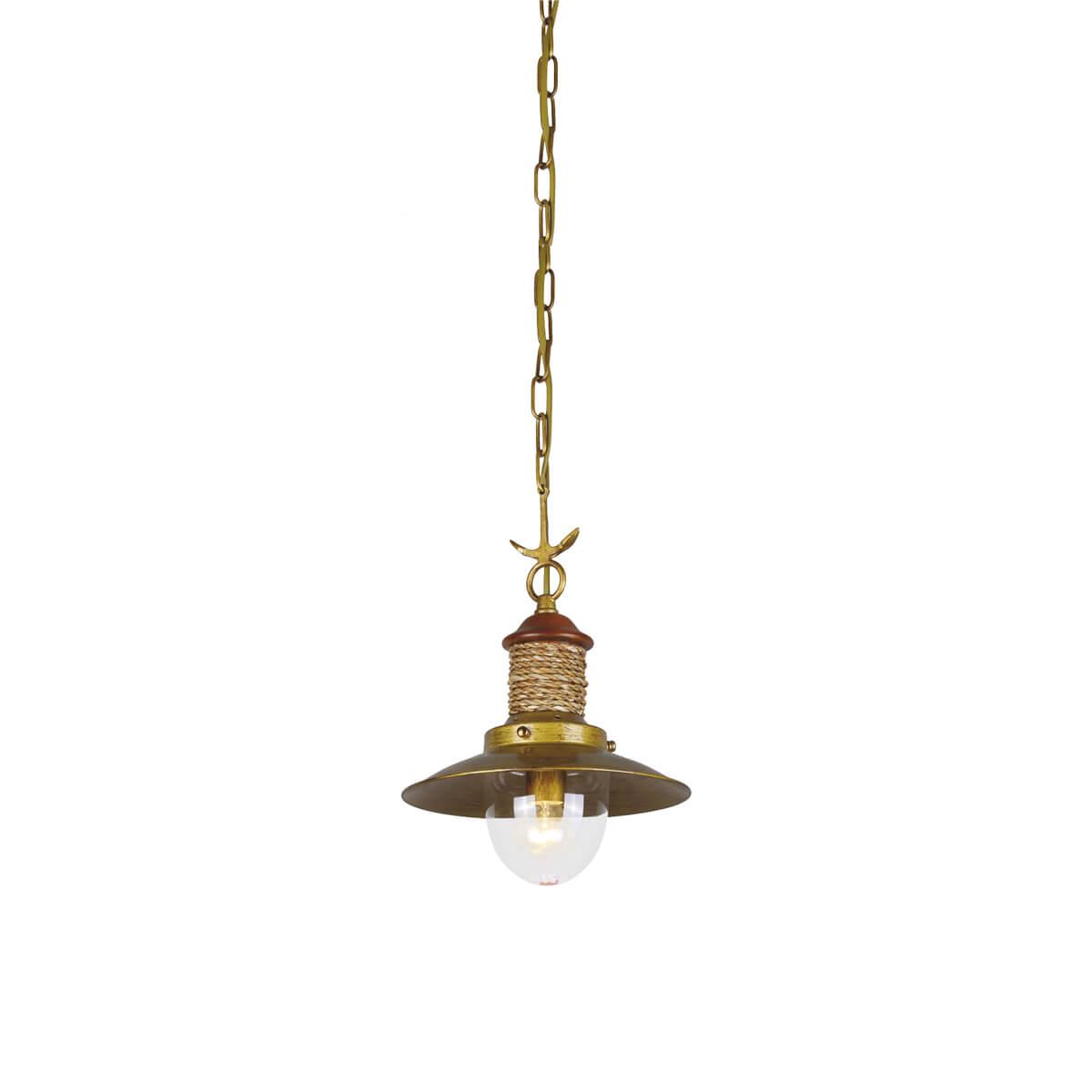цены Светильник Favourite 1216-1P Sole